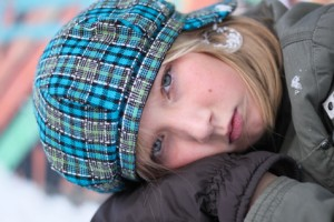 Foto: Mädchen© klickerminth - Fotolia.com