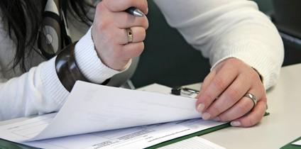 Pflegebericht schreiben- sicher und korrekt