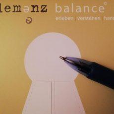 Seminar: Perspektivenwechsel Demenz