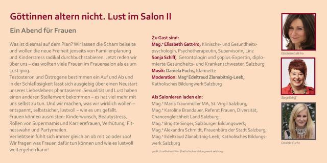 28-salzburger-frauensalon-programm