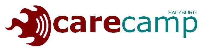 logo ohne datum